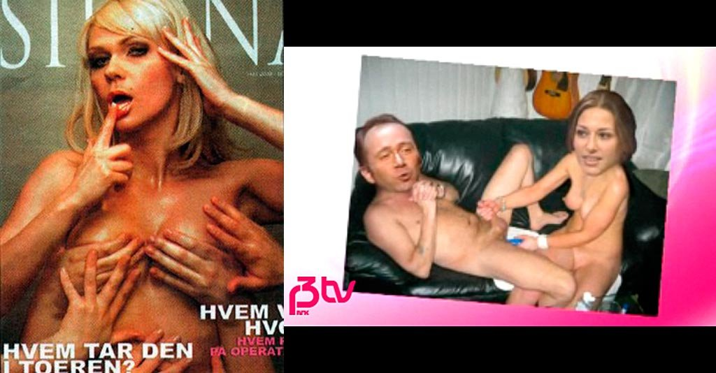LINNI MEISTER BIG BROTHER REALESCORT